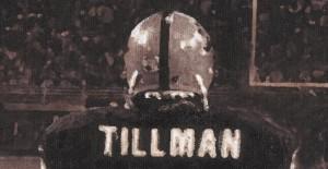 tillman_full